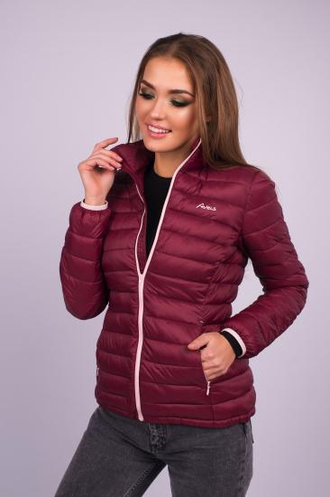 AVECS Куртка жіночі модель 50196-52-AV купити, 2017