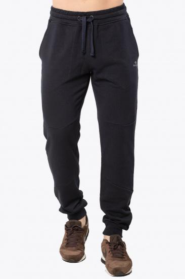 Спортивні штани AVECS модель 50238-23-AV — фото 2 - INTERTOP