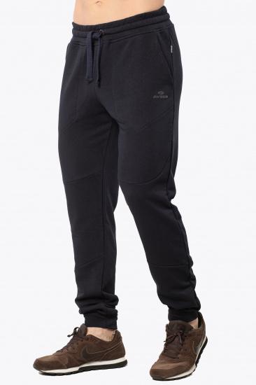 Спортивні штани AVECS модель 50238-23-AV — фото 3 - INTERTOP
