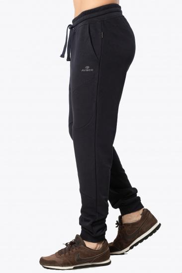 Спортивні штани AVECS модель 50238-23-AV — фото 4 - INTERTOP