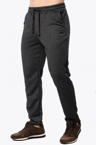 Спортивні штани AVECS модель 50239-2-AV — фото 3 - INTERTOP