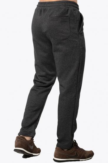 Спортивні штани AVECS модель 50239-2-AV — фото 4 - INTERTOP