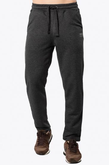 Спортивні штани AVECS модель 50239-2-AV — фото 6 - INTERTOP