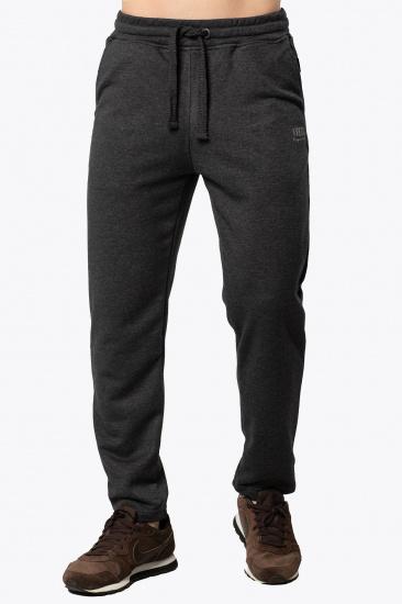 Спортивні штани AVECS модель 50239-2-AV — фото - INTERTOP