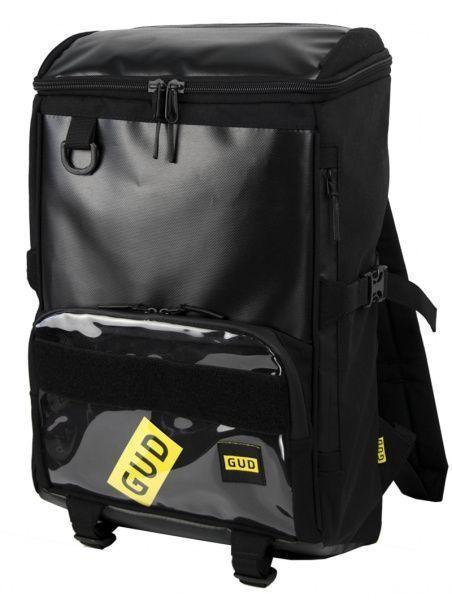 Рюкзак   модель 503 приобрести, 2017