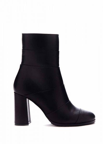 Ботинки для женщин Modus Vivendi 503522 , 2017