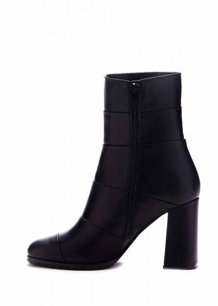 Ботинки для женщин Modus Vivendi 503522 купить обувь, 2017