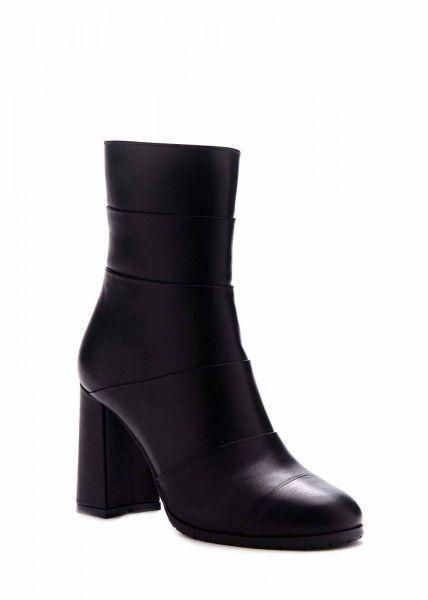 Ботинки для женщин Modus Vivendi 503522 брендовая обувь, 2017