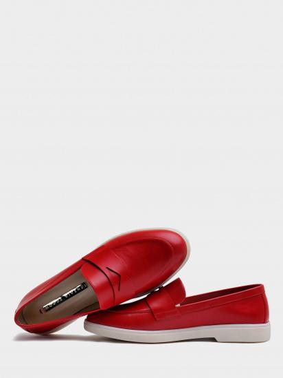 Туфлі Modus Vivendi модель 505301 — фото 2 - INTERTOP