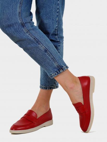 Туфлі Modus Vivendi модель 505301 — фото 4 - INTERTOP