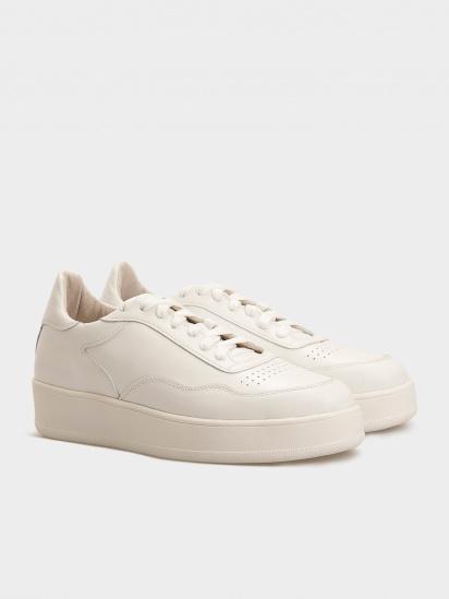 Кросівки для міста Gem модель 50680110 — фото 2 - INTERTOP