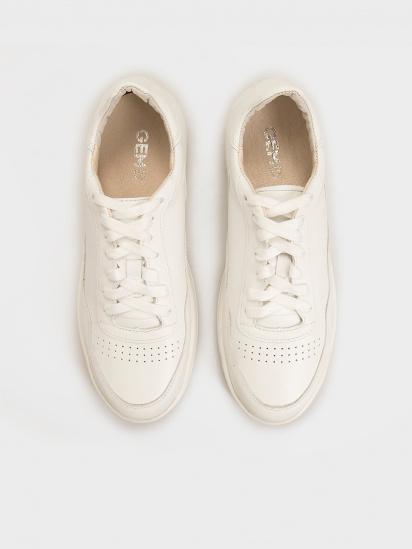 Кросівки для міста Gem модель 50680110 — фото 4 - INTERTOP