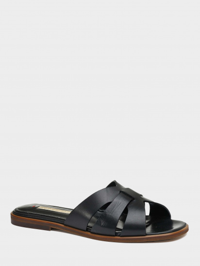 Сандалі  для жінок Modus Vivendi 511301 купити взуття, 2017