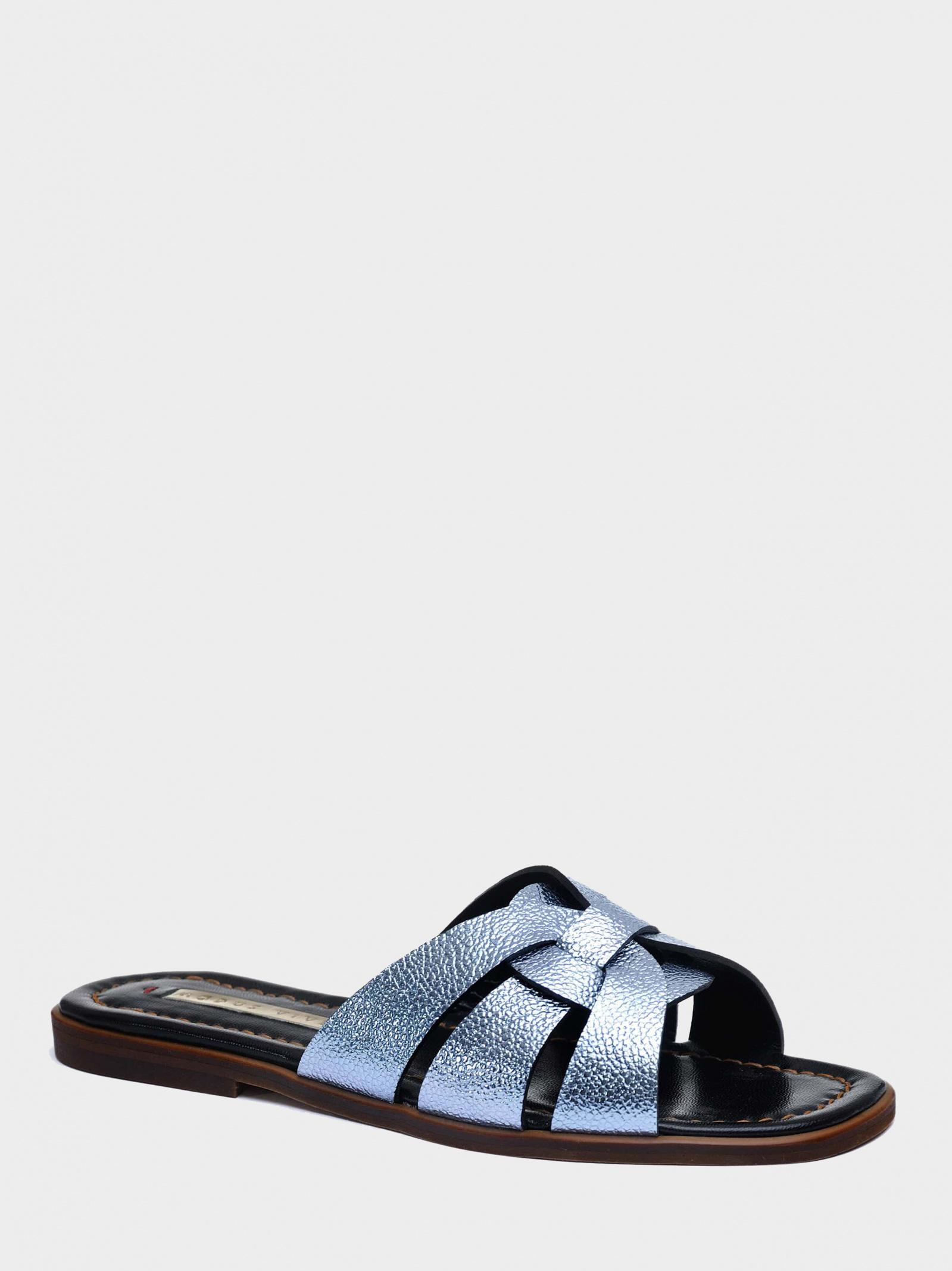 Сандалі  для жінок Modus Vivendi 511501 купити взуття, 2017
