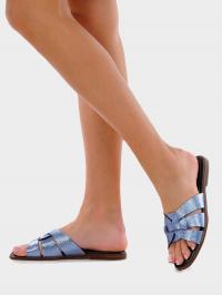 Сандалі  для жінок Modus Vivendi 511501 розміри взуття, 2017