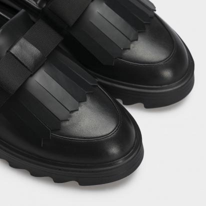 Туфлі Gem модель 512834311-1 — фото 5 - INTERTOP