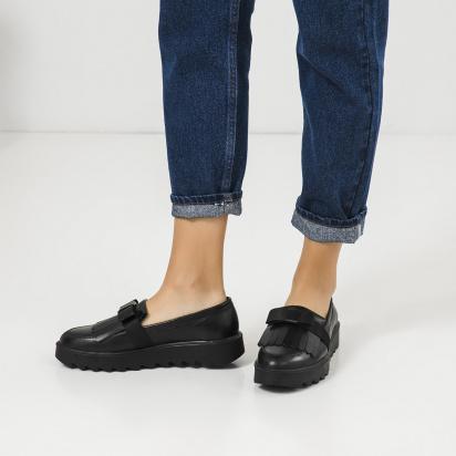 Туфлі Gem модель 512834311-1 — фото 6 - INTERTOP