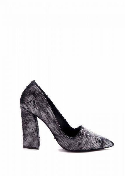 женские Туфли 518021 Modus Vivendi 518021 размеры обуви, 2017