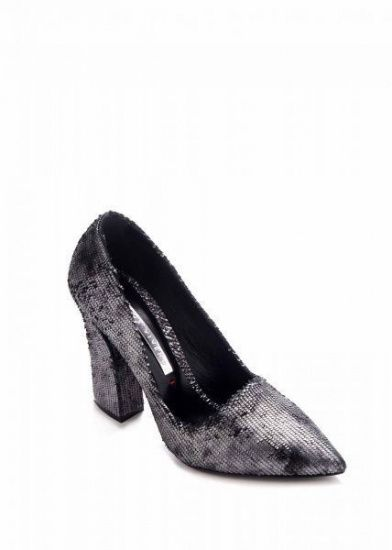 женские Туфли 518021 Modus Vivendi 518021 Заказать, 2017