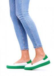 для жінок Modus Vivendi 523501 розміри взуття, 2017