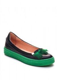 женская обувь Modus Vivendi 40 размера купить, 2017