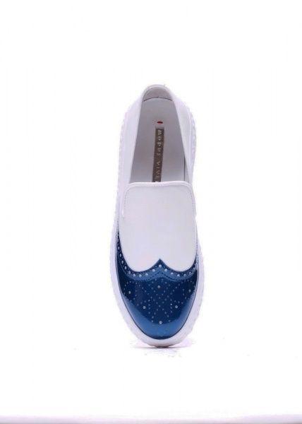 женские Кеды 528105 Modus Vivendi 528105 размеры обуви, 2017