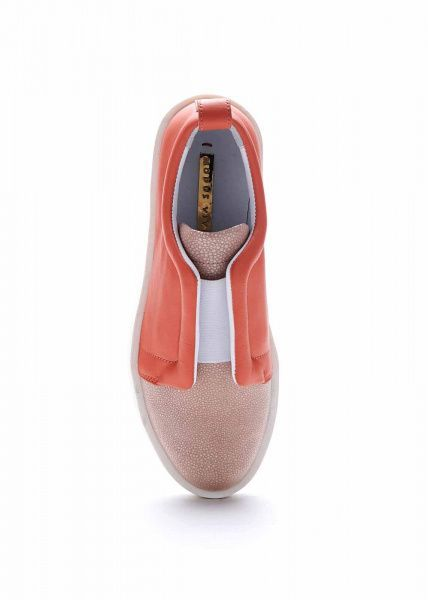 для жінок Modus Vivendi 528369 розмірна сітка взуття, 2017