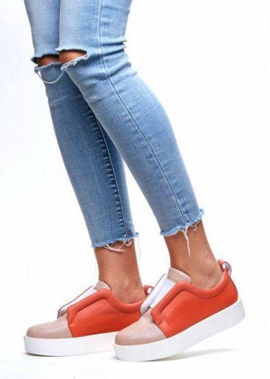 для жінок Modus Vivendi 528369 розміри взуття, 2017