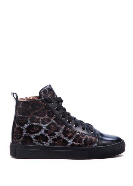 для женщин 528847 Кеды на меху Modus Vivendi 528847 цена обуви, 2017