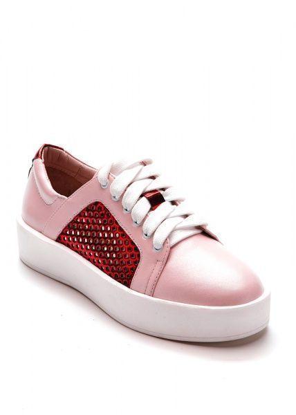 женские 529239 Кеды Modus Vivendi 529239 купить обувь, 2017