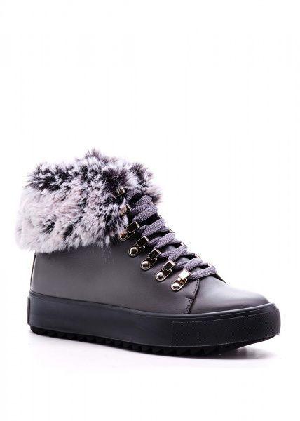 для жінок Modus Vivendi 529816 розмірна сітка взуття, 2017
