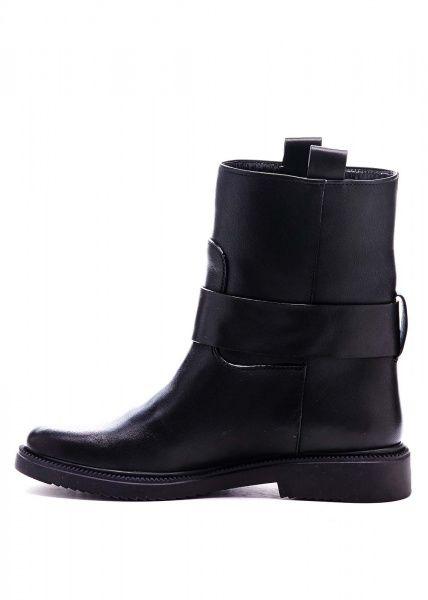Черевики  для жінок Modus Vivendi 530502 брендове взуття, 2017