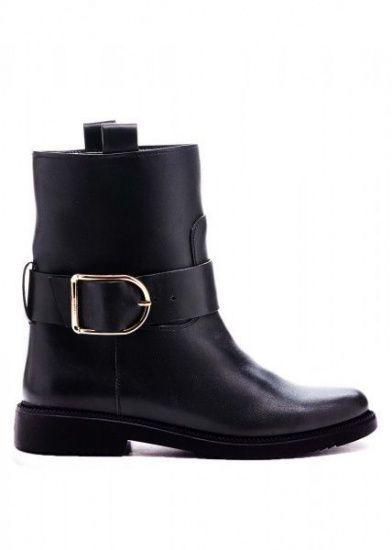 Черевики  для жінок Modus Vivendi 530502 купити взуття, 2017