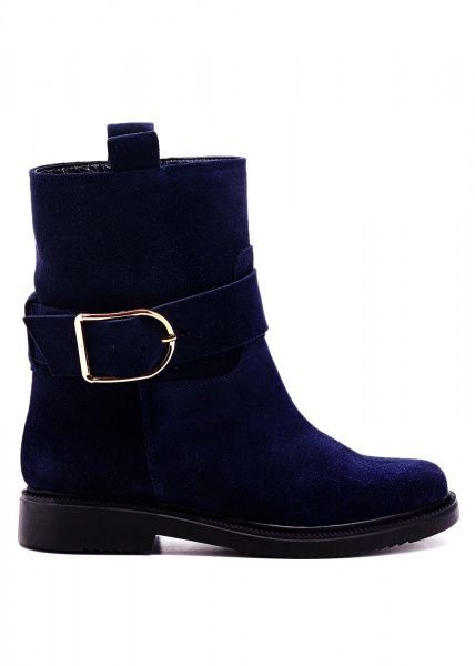 Ботинки женские Modus Vivendi 530532 продажа, 2017