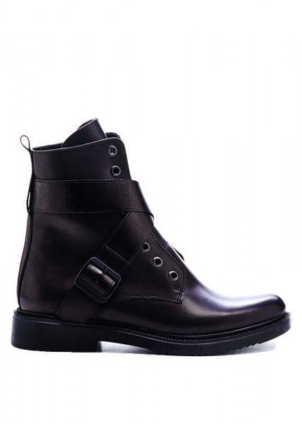 f9675d4dc Ботинки женские Modus Vivendi модель 530812 - купить по лучшей цене ...