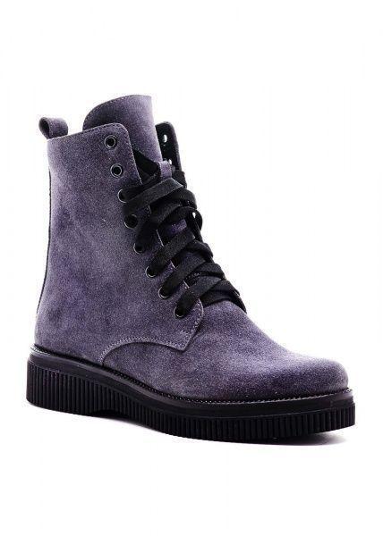 женские 531013 Замшевые ботинки Modus Vivendi 531013 фото, купить, 2017