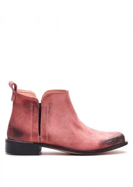 Ботинки для женщин Modus Vivendi 531214 , 2017