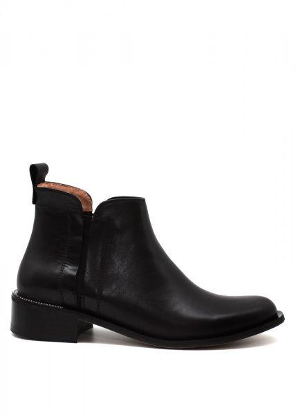 Ботинки для женщин Modus Vivendi 531234 , 2017