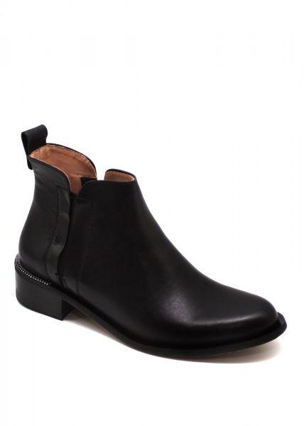 Ботинки для женщин Modus Vivendi 531234 купить обувь, 2017