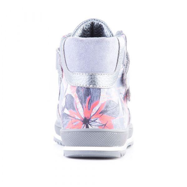 Ботинки для детей Miracle Me 5416-018 , 2017