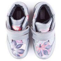 Ботинки для детей Miracle Me 5416-018 купить обувь, 2017
