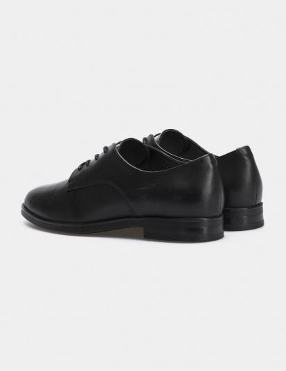 Туфлі Gem модель 54200111 — фото 3 - INTERTOP