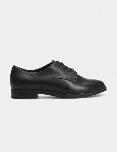 Туфлі Gem модель 54200111 — фото - INTERTOP