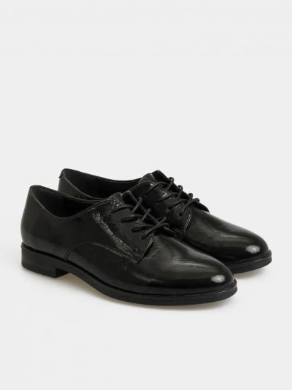 Туфлі Gem модель 54230011 — фото 2 - INTERTOP