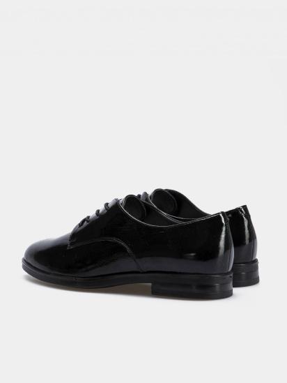 Туфлі Gem модель 54230011 — фото 3 - INTERTOP