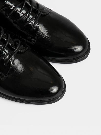 Туфлі Gem модель 54230011 — фото 5 - INTERTOP