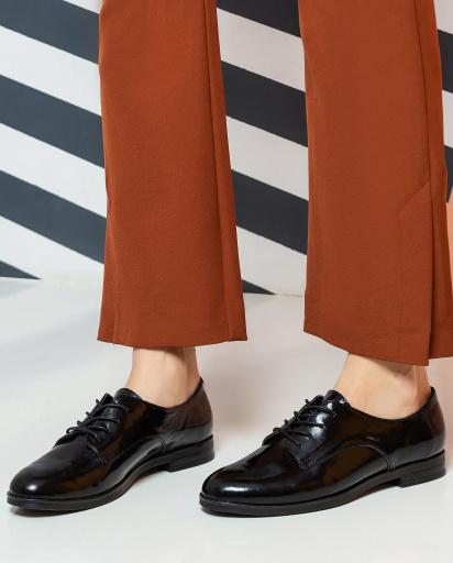 Туфлі Gem модель 54230011 — фото - INTERTOP