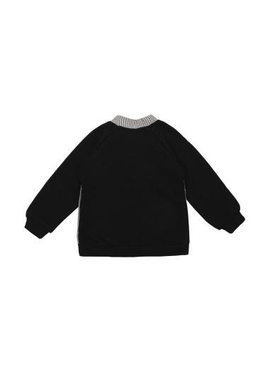 Костюм Одягайко модель 555146-555147b — фото 3 - INTERTOP