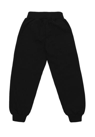 Спортивні штани Одягайко модель 555154bl — фото 2 - INTERTOP