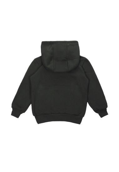 Худі Одягайко модель 555158g — фото 2 - INTERTOP